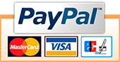 PayPal- Carta di Credito
